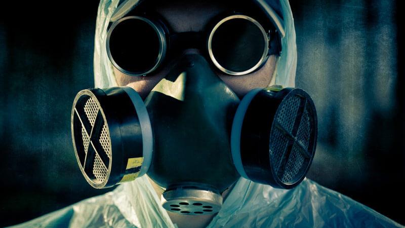 Testy alergiczne na nietolerancję pokarmową