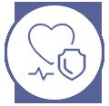 Alergia pokarmowa może być zdiagnozowania dzięki badaniom nietolerancji pokarmowej