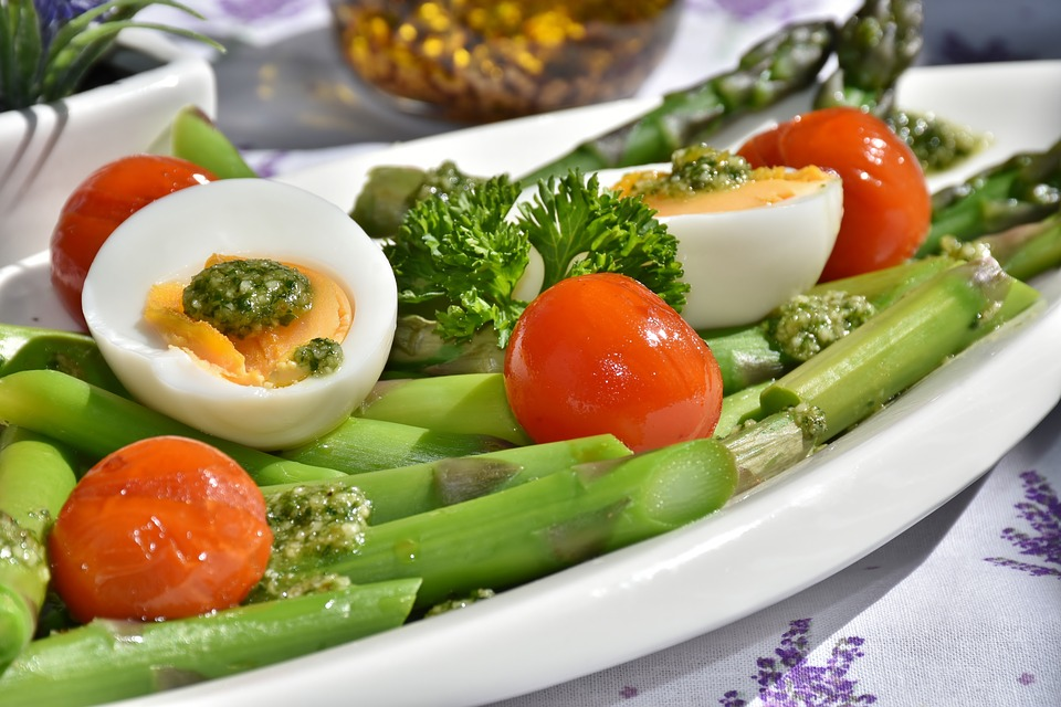 Testy alergiczne na konserwanty w żywności
