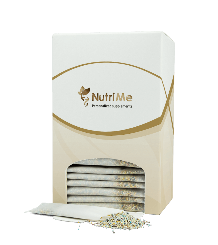 products__nutrimecomplete-beauty-2