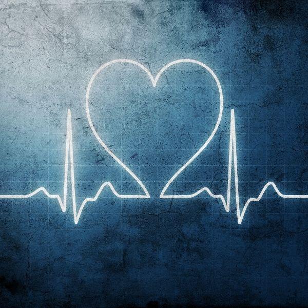 Awokado jest pełne zdrowych dla serca jednonienasyconych kwasów tłuszczowych