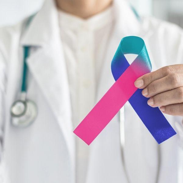 Awokado może pomóc w zapobieganiu nowotworom